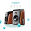 Thumbnail: Swan M300
