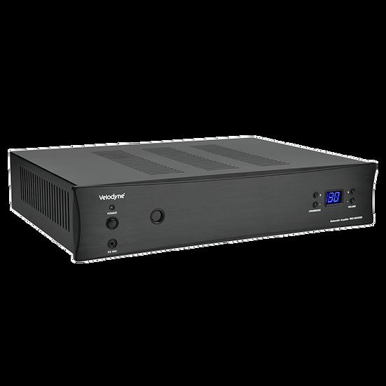 SubContractor 602 Amp