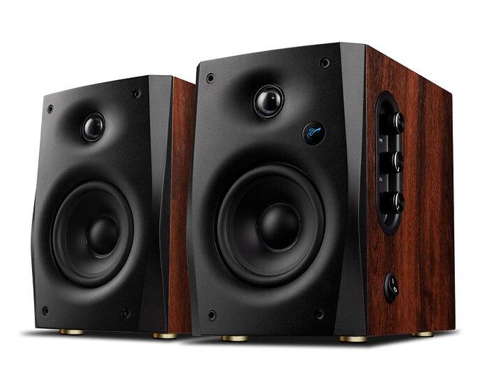 Swan D1100 Multimedia Speaker