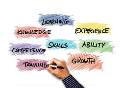 skills-3367965_1280.jpg