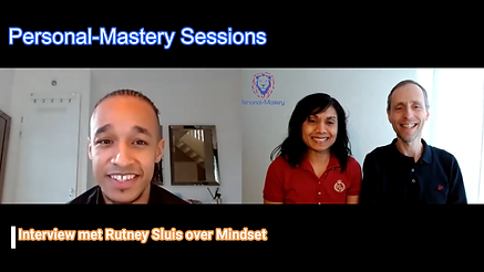 Personal-Mastery Sessions 04 Interview met Rutney Sluis.png