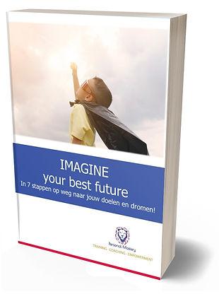 e-book IMAGINE.jpg