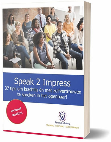 Ebook Speak 2 Impress 37tips (504x640).j