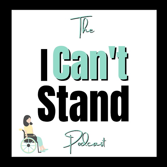 I Can't Stand Cover.png