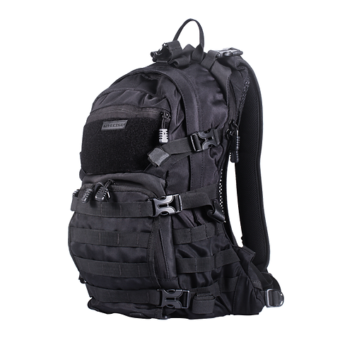 Nitecore Backpack BP20