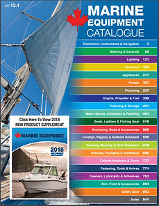 Marine Catalog.png
