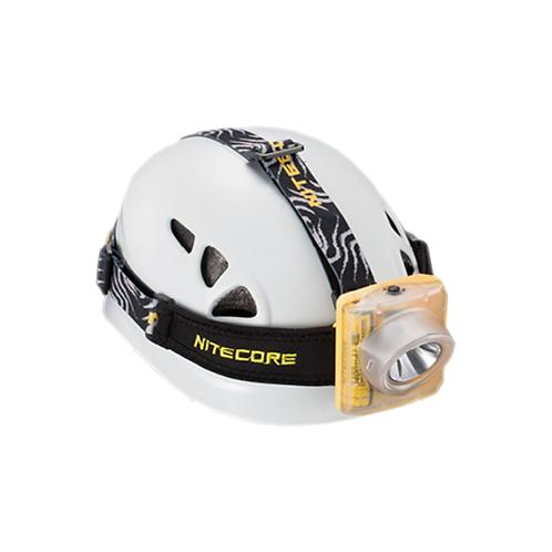 Nitecore EHI w/Headband