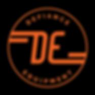DE_Logo_reg-01.png