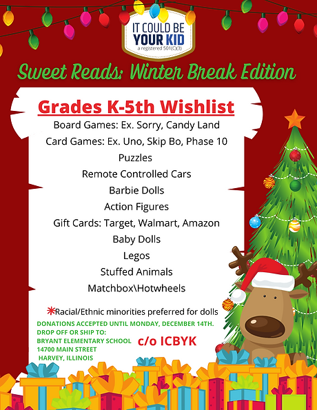 Sweet Reads Ask Flyer -2.png