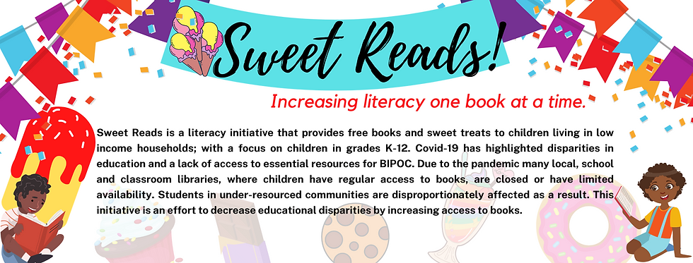 Sweet reads!!! Banner**-3.png