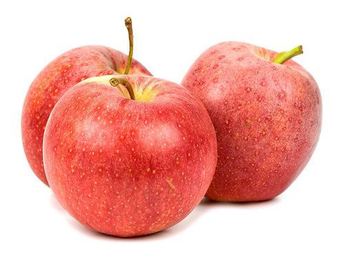 Bio Äpfel Natyra ca. 1kg