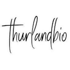 Thurlandbio