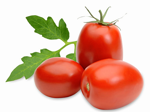Bio Tomaten Loreto ca. 500g