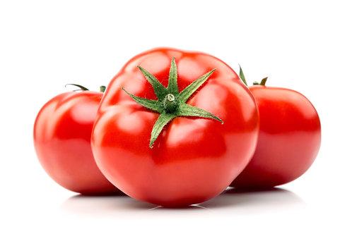 """Bio Fleisch-Tomaten """"Bernerrosen"""" 500g"""