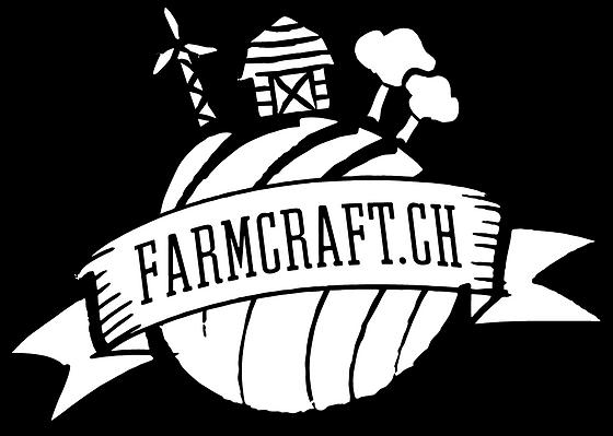 Farmcraft.ch RGB SW.png