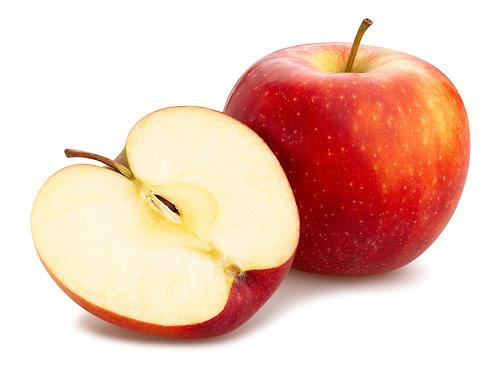 Bio Äpfel Bonita ca. 1kg