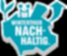 Winterthur_Nachhaltig-1000px.png