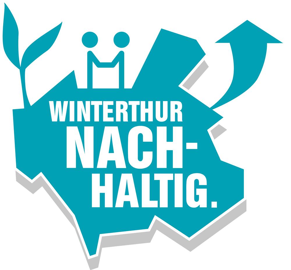 Winterthur Nachhaltig