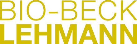 Logo_BBL_RGB_1109.jpg