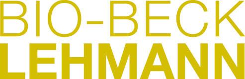 Bio-Beck Lehmann
