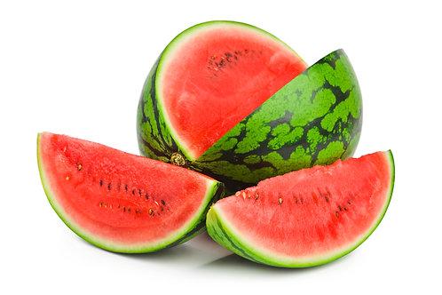 Bio Wassermelone Stk.