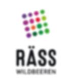 Räss Logo.png