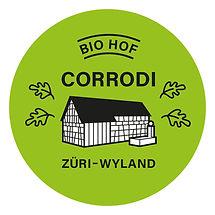 Logo_Biohof_Corrodi_grün.jpg