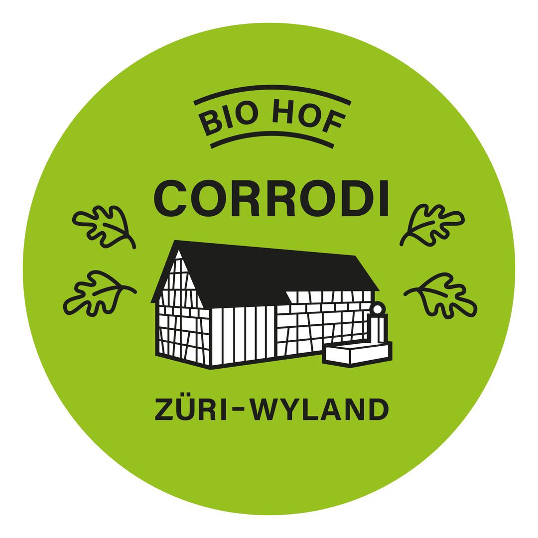Bio Hof Corrodi
