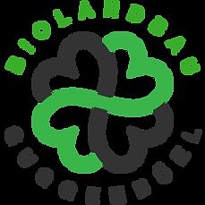 cropped-Logo-Guggenbüel-klein.png