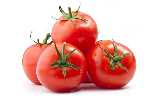 Bio Tomaten normal ca.500g