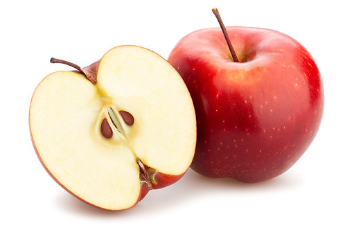 Bio Äpfel Ladina ca. 1kg