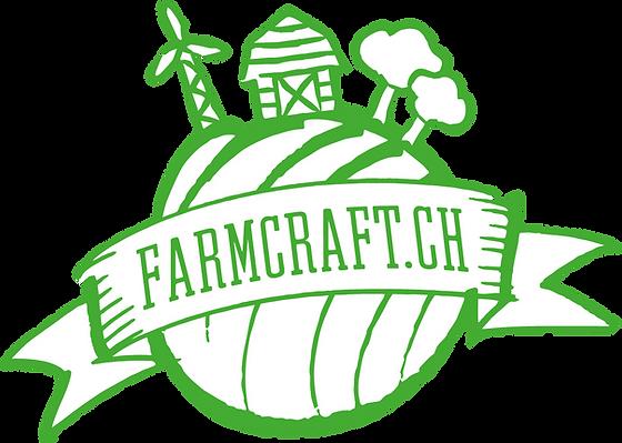 Farmcraft.ch RGB.png