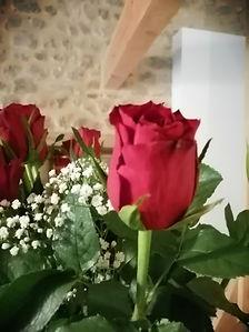 bouquet-de-fleurs-gite-ferme-du-pralg
