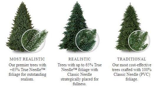 tree material_edited.jpg