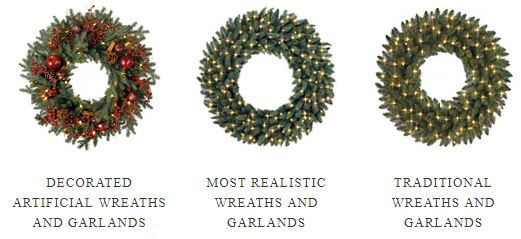 wreath foliage.JPG