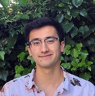 Carter_Piccillo_headshot - Copy.jpg