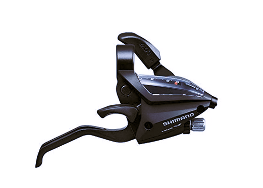 Shimano ST-EF500 3 x 8-Speed Brake/Shift Lever