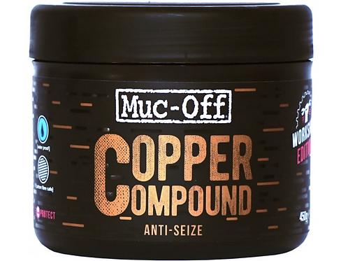 Copper Compound