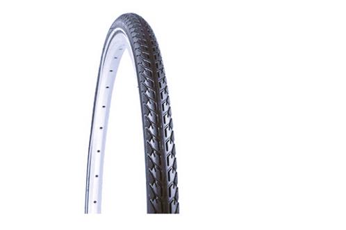 Tyre 28x13/8 37-622 Ref Cordo Economic