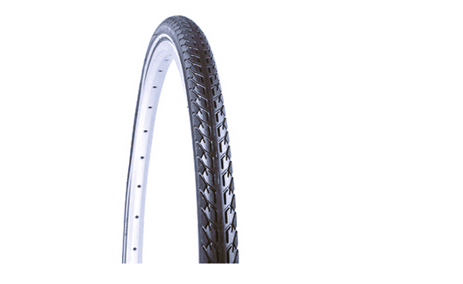 Tyre 28x13/8 37-622 Ref Cordo Economic