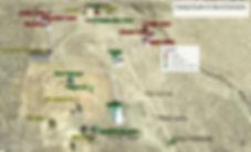 Camp Kush Map.jpg