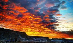 towac sunrise alex herrick