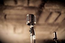 Vintage%20Microphone_edited.jpg