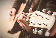 Guitar%20Playing_edited.jpg