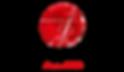 MS_logo_R03-01.png