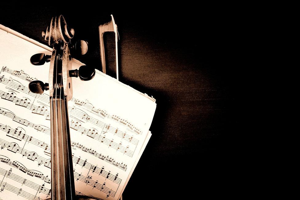 Violin%25252525252520over%25252525252520Sheet%25252525252520Music_edited_edited_edited_edited_edited