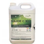 Major C300