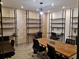 oficina privada #8_1.jpeg