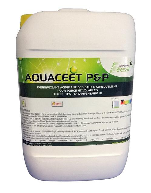 Aquaceet PP