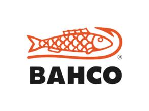 Services'Agri & BAHCO dans le Valinco